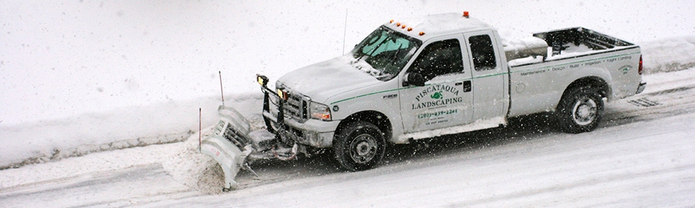 snow plow service portsmouth nh